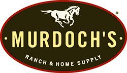 Logo-Murdochs