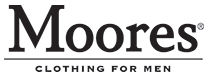 moores-clothing