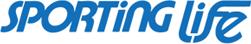 sportinglife_logo