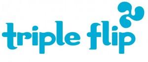 tripleflip_logo_tagline