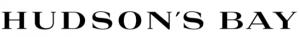 hudson bay logo