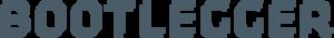 logo_bootlegger