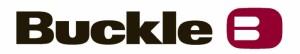 logo_buckle