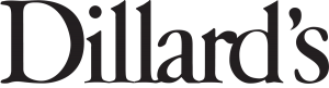 logo_dillards