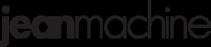 logo_jeanmachine