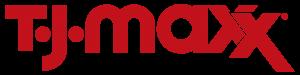 tjmax logo